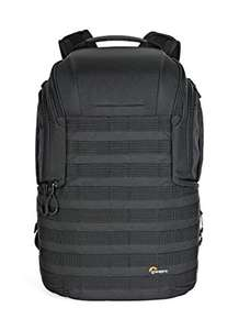 Lowepro ProTactic 450 AW II Black Pro Modular Backpack for 15in Laptop - £133.99 @ Amazon Prime Exclusive