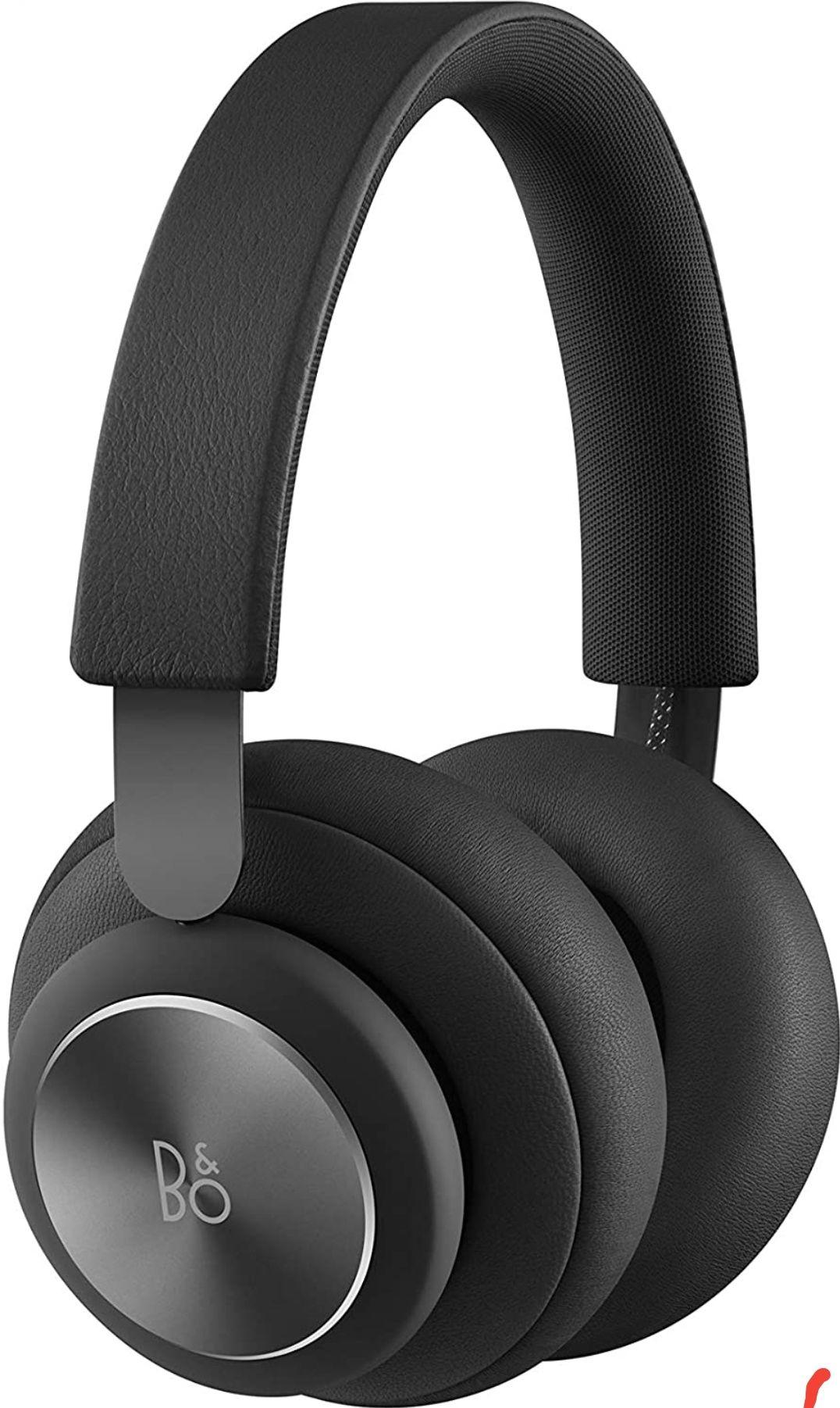 Bang & Olufsen beoplay h4 2nd gen headphones £134.99 (Prime Exclusive) @ Amazon