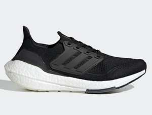 Adidas Ultraboost 21 Running Trainers Now £76.80 with code Free Delivery @ Asos