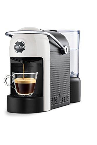 Lavazza A Modo Mio Jolie Espresso Coffee Machine, 3 Colours available £45 @ Amazon