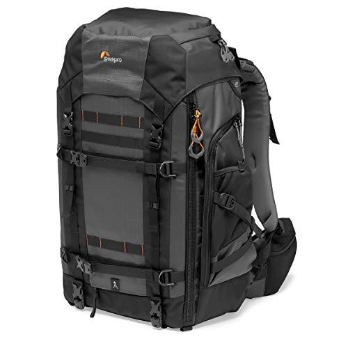 Lowepro LP37270-PWW Pro Trekker BP 550 AW II Outdoor Camera Backpack - £206.99 @ Amazon Prime Exclusive