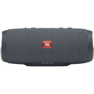 JBL Charge Essential Wireless Bluetooth Speaker £79.99 (Prime Exclusive) @ Amazon