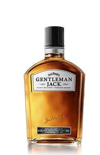 Jack Daniel's Gentleman Jack Tennessee Whiskey, 70 cl - £19.98 Amazon Prime Exclusive @ Amazon