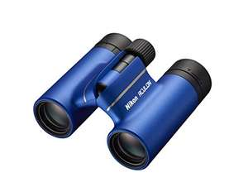 Nikon ACULON T02 8x21 Binoculars - £44.99 Amazon Prime Exclusive @ Amazon