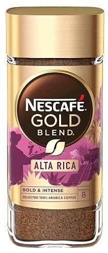 Nescafé Alta Rich large jar £3.99 @ Farmfoods (Crosby)