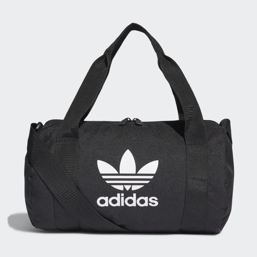 adidas adicolor shoulder bag £11.20 delivered using code @ adidas