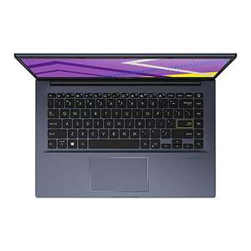 "ASUS VivoBook M413DA 14"" Laptop (AMD Ryzen 5, 8GB RAM, 512GB NVMe SSD) - Used Like New - £350.88 (Amazon Prime Exclusive) @ Amazon Warehouse"
