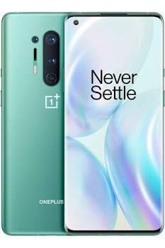 Oneplus 8 Pro 5g 256gb 12GB Ram Amazon Prime Exclusive £549.99 @ Amazon