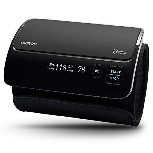 Omron Evolv Automatic Bluetooth Blood Pressure Monitor -Amazon Prime Exclusive £72.99 @ Amazon