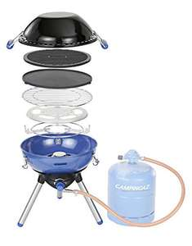 Campingaz party grill 400R Amazon prime exclusive £66.99 @ Amazon