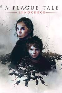 A Plague Tale: Innocence [Xbox One with Free Series X|S Optimisation from 6th July] £5.50 with Xbox Live Gold via VPN @ Xbox Store Brazil
