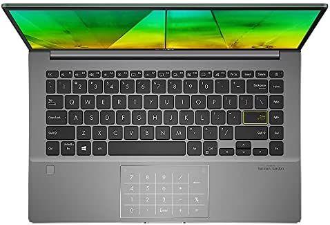 "ASUS Metal VivoBook S435EA 14"" Full HD 400nits Laptop Intel i7-1165G7, 8GB RAM, 512GB SSD, 32GB Intel Optane £649.99 Amazon Prime Exclusive"