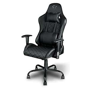 Trust Gaming GXT 707 Resto Gaming Chair £124.99 Amazon Prime Exclusive
