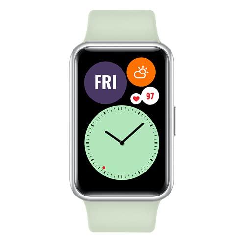 HUAWEI WATCH FIT Smartwatch - £59.99