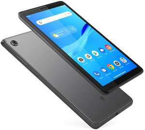 Lenovo Tab M7 7 Inch HD Tablet - Used like new - £34.29 @ Amazon Warehouse Prime Exclusive