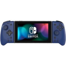 Hori Nintendo Switch Split Pad Pro Controller (Black / Midnight Blue) £33.24 using code @ 365games