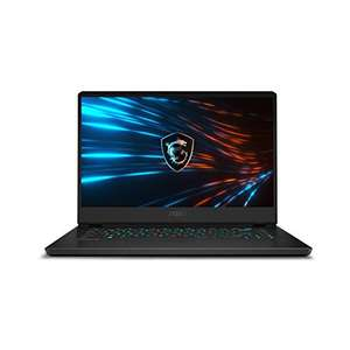 MSI GP66 Leopard 10UG-008UK Full HD 144 Hz 15.6 Inch Gaming Laptop £1,249.99 Amazon Prime Exclusive