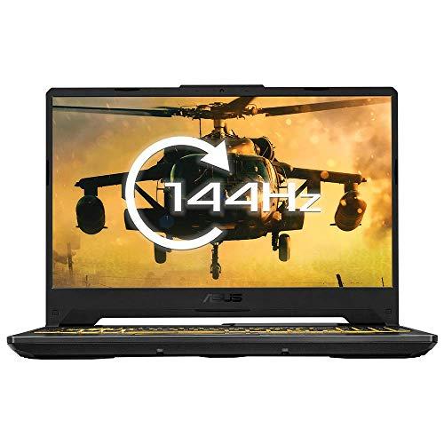 ASUS TUF Gaming FX506LH - £629.99 @ Amazon prime exclusive