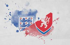 FREE £5 bet on the England Vs Czech Republic game @ Bet365 (invite only)