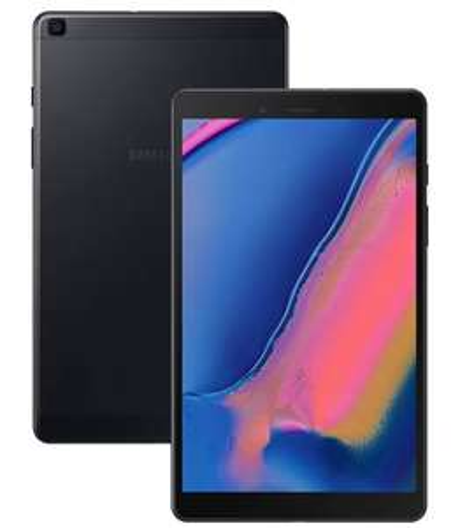 "Samsung Galaxy Tab A Wi-Fi 8"" / 2GB Ram / 32GB Storage - Black / Silver (UK Version) £89 @ Amazon Prime Exclusive"
