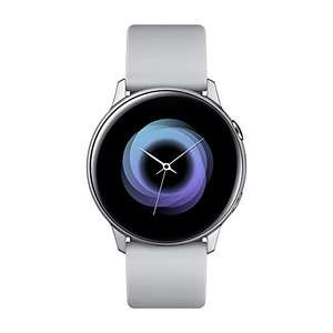 Samsung Galaxy Active Watch 40mm UK Version reduced to £117.83 @ Amazon