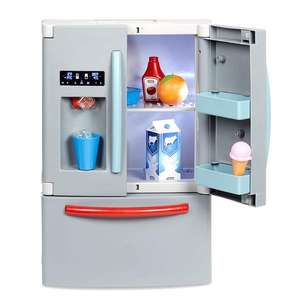 Little Tikes First Fridge - Interactive With Light & Sounds - £33.99 Delivered @ Amazon [Prime Exclusive]