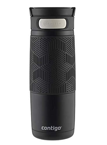 Contigo Transit Autoseal Travel Mug, 470ML £18.49 @ Amazon prime exclusive