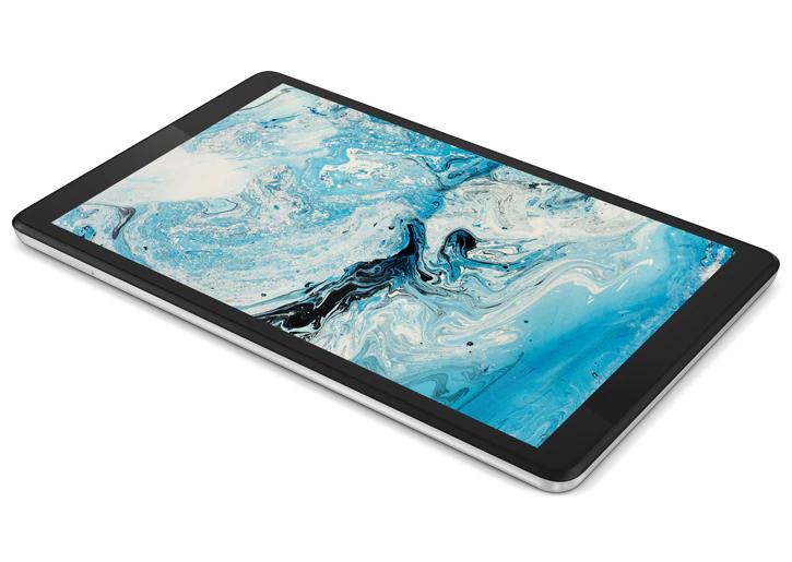 Lenovo Tab M8 FHD (Wifi) - £149.99 at Lenovo UK