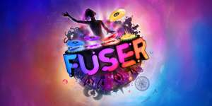 Fuser Free to play with Nintendo Switch Online Subscription From 29th June to 5th July @ Nintendo eShop