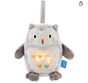Tommee Tippee Ollie the Owl Light and Sound Sleep Aid £15.99 @ Amazon (Prime Exclusive)