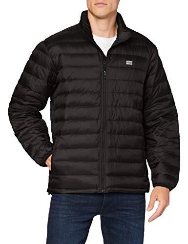 Levi's Men's Presidio Packable Jacket - size XL - £31.35 @ Amazon (Prime Exclusive)