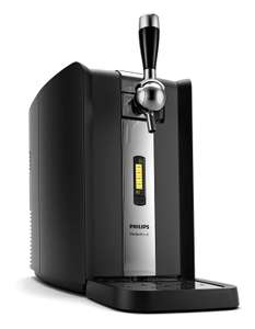 Philips Perfect Draft Home Beer Draft System HD3720/25 - £219.99 Delivered (Membership Required) @ Costco