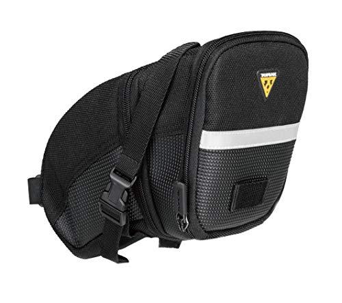Toppeak Aero Wedge Bike Bag Large £9 Prime / £13.49 Non Prime @ Amazon