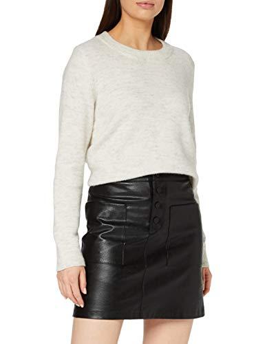 Hugo Boss Women's Skirt - size 10 (see other sizes) - £38.32 @ Amazon