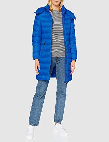 Hugo Boss Women's C_pampana Down Coat (UK size 8) - £91.24 @ Amazon