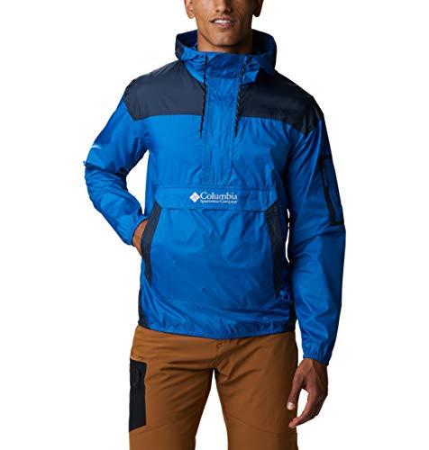 Columbia Men's Windbreaker Jacket, Challenger - £26.99 @ Amazon (Prime exclusive)