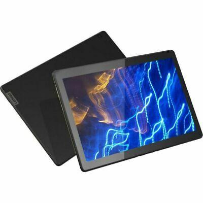 "Lenovo Tab M10 10.1"" ZA4G0109GB 2GB 16GB Tablet - Black (Opened – never used) - £75.99 @ techsave2006 / ebay"