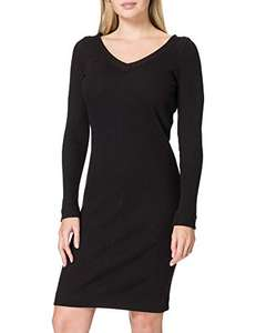 Hugo Boss' little black number (size XL / 14 only) - £41.70 @ Amazon