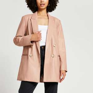 River Island Sale, up to 60% Off + £1 click & collect / Free on £20 spend & Free Returns @ River Island