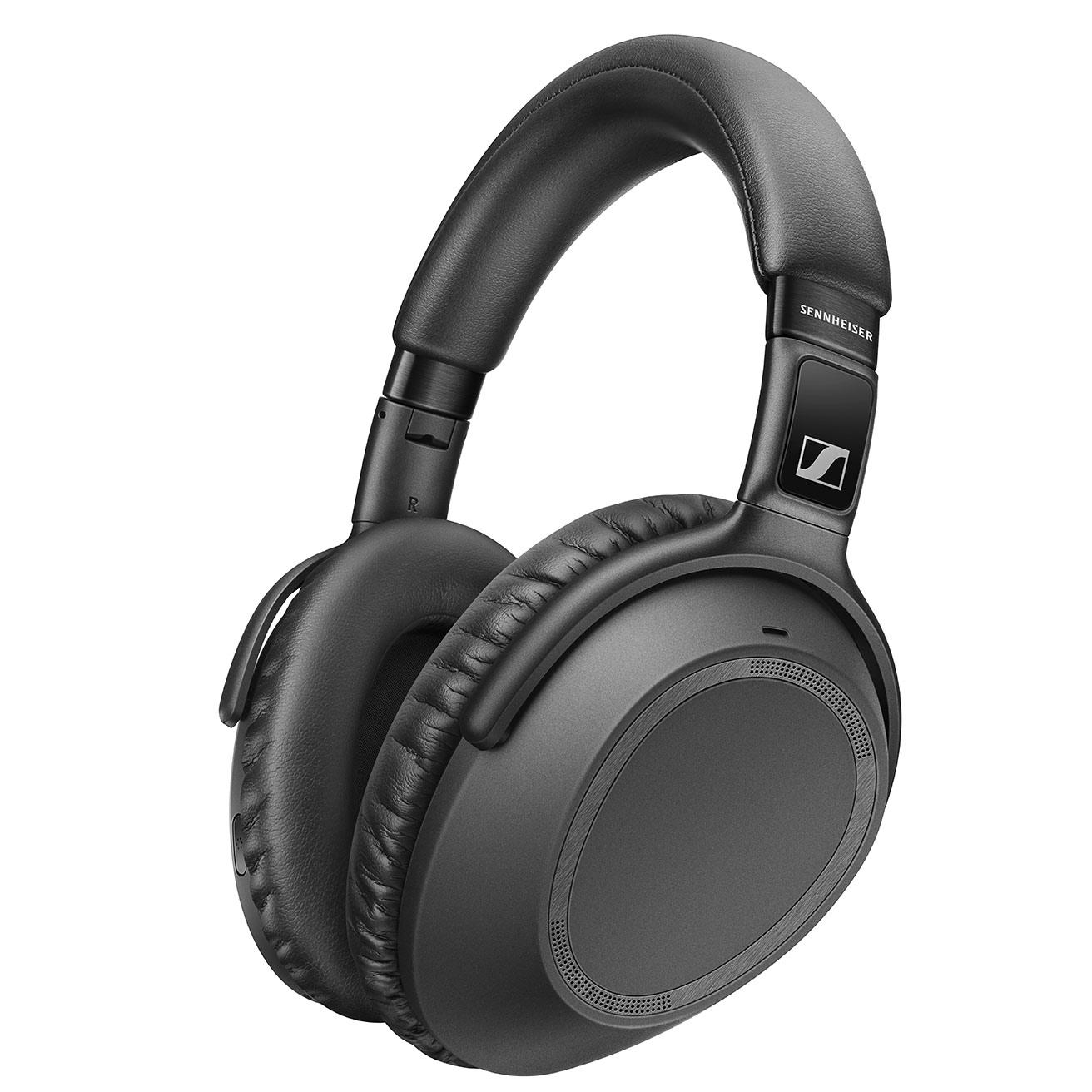Sennheiser PXC 550-II Wireless Headphones B-stock £129 @ Sennheiser Shop