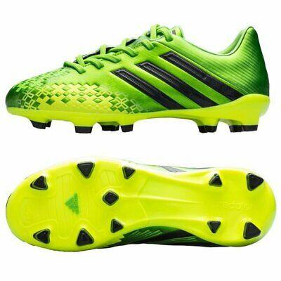 adidas Predator Absolado LZ TRX FG Q21641 Kids Juniors Boots Size 5.5 - £12.99 delivered @ peach_sport_uk / eBay