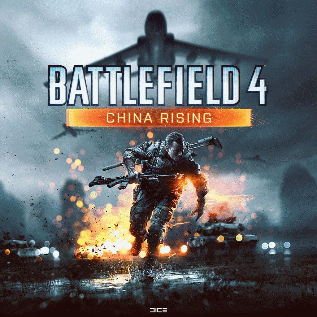 [Origin] Battlefield 4 China Rising DLC (PC) - Free To Keep @ EA Store (Origin)