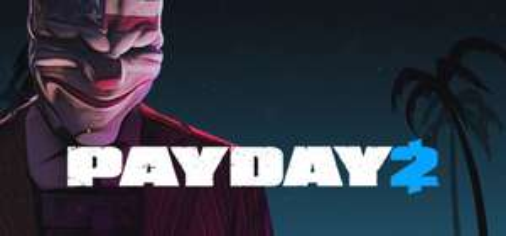 PAYDAY 2 (PC) - 74p @ Steam