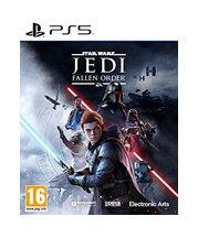 Star Wars Jedi Fallen Order (PS5) - £22.85 @ Base