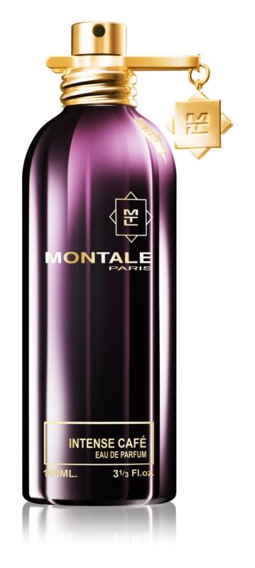 Montale Intense Cafe Eau de Parfum 100ML Unisex - £46.40 @ Notino