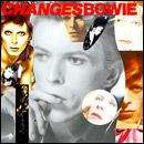 David Bowie - Changesbowie: Greatest Hits (Changes) CD £2.99 + Free Delivery/Quidco @ HMV