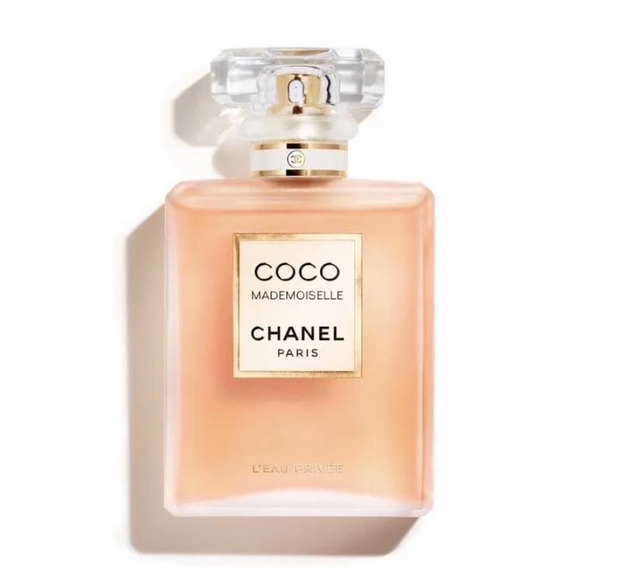 CHANEL COCO MADEMOISELLE L'Eau Privée - Night Fragrance 50ml £58.40, 100ml £86.70 @ Feel Unique