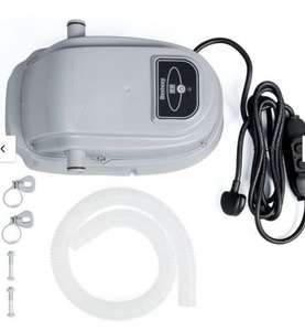 Bestway 2.8kw Pool Heater - £149.99 (Click & Collect) @ Very