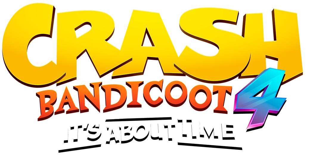 PC Crash Bandicoot 4 at Battle.net - £25.99