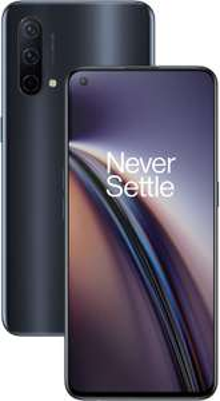OnePlus Nord CE 5G SIM Free Smartphone + Promotional Code to redeem FREE OnePlus Buds £299.00 - Amazon Treasure Truck